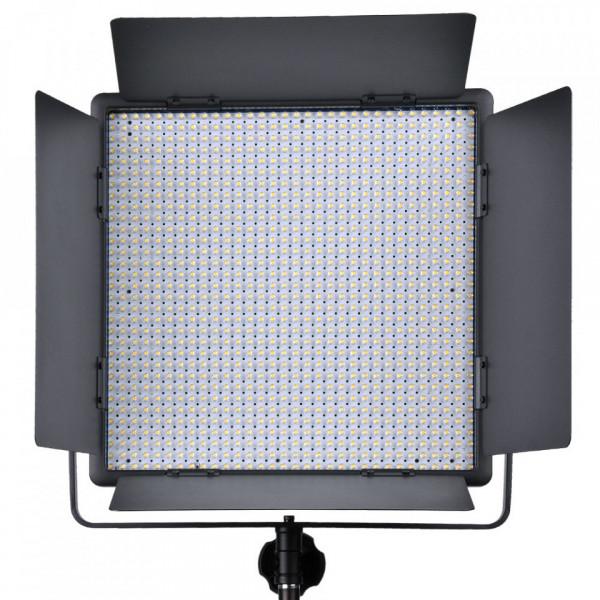 Lampa Video LED Godox LD1000C