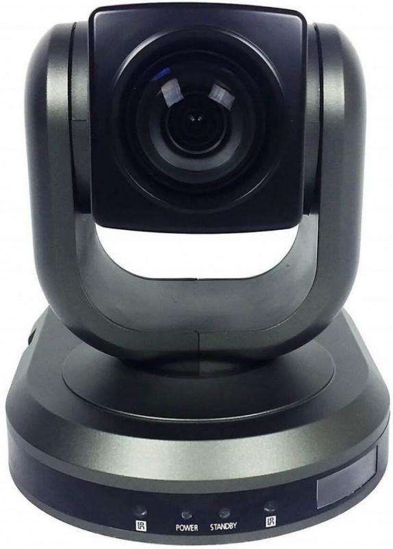 Camera PTZ videoconferinta - HuddleCamHD 30X
