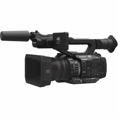 Panasonic AG-UX180 Camera video profesionala Premium Broadcast