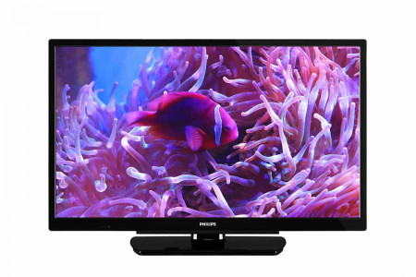 TV Profesional Philips 24HFL2889P/12