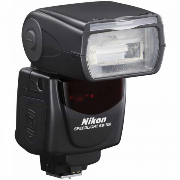 Blit foto Nikon SB-700