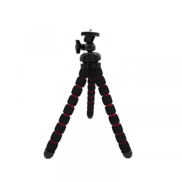 Caruba Flexstar25 Mini trepied flexibil - CTM-F25