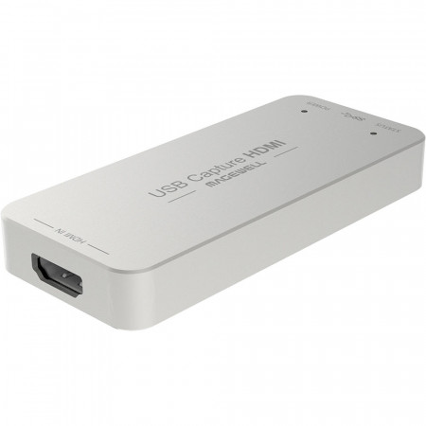 Placa de captura Magewell USB Capture HDMI Gen 2