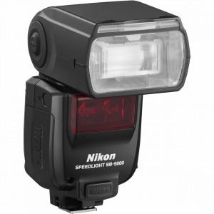 Blit foto Nikon SB-5000