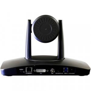 Camera videoconferinta - HUDDLECAMHD SIMPLTRACK2