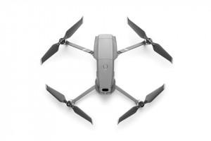 Drona DJI Mavic 2 ZOOM, Super Rezolutie 48MPx Foto, Dolly Zoom, 4x Zoom FHD Video + Geanta de umar