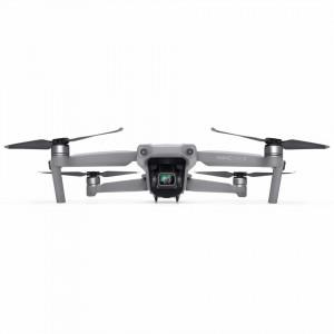 Drona DJI Mavic Air 2, 4K 48MP
