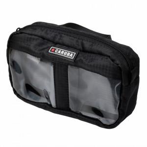 Geanta transport cabluri Caruba Bag S - CAB-1