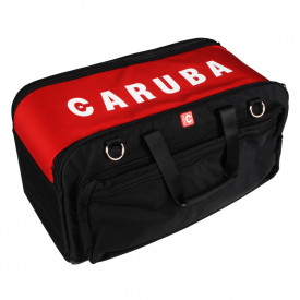 Geanta video Caruba BigBag CB-2