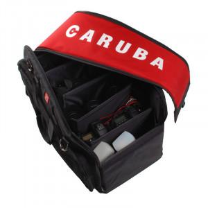 Geanta video Caruba BigBag CB-2