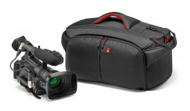 Geanta video Manfrotto CC 193N Pro Light