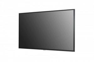 """LG Display LCD 49""""/49UH7F 700 nits UHD Signage"""