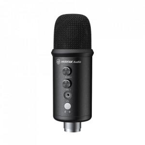 Mirfak TU1 - Microfon USB Podcast