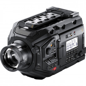 Camera video Blackmagic URSA Broadcast 4K
