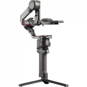 DJI RS 2 Stabilizator Camera