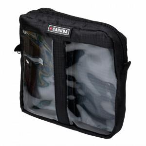 Geanta transport cabluri Caruba Bag M (CAB-2)