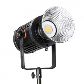 Godox UL150 - Lampa video LED Silent