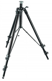 Manfrotto 161MK2B trepied foto-video de studio