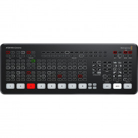 Mixer video Blackmagic Atem Mini Extreme