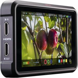 "Recorder Atomos Ninja V 5"" 4K HDMI"