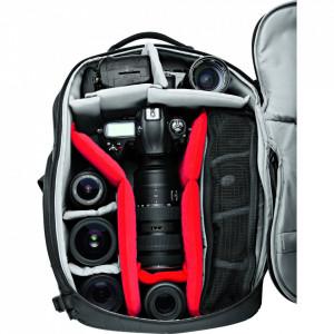 Rucsac camera Manfrotto Bumblebee 230 ProLight - negru