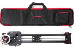 Slider iFootage Carbon Fiber Shark S1 79cm (Standard)