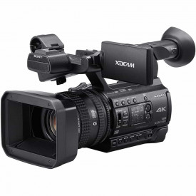 Sony PXW-Z150 XDCAM Camera video digitala 4K