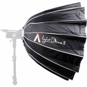 "Aputure Light Dome MKII (34.8"") - Softbox"