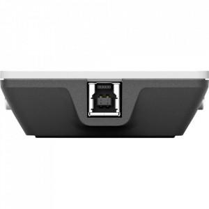 Blackmagic Design Intensity Shuttle pentru USB 3.0 – Placa de captura si redare externa