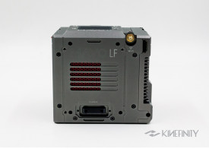 Camera cinema Kinefinity MAVO LF 6K - body