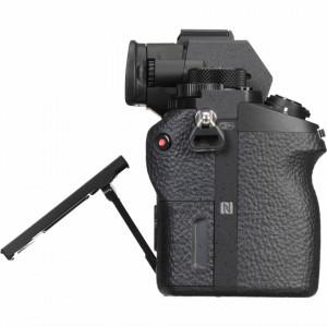 Camera Digitala Mirrorless SONY A7S II (body)