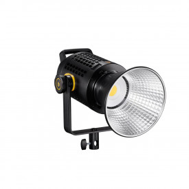 Godox UL60 - Lampa video LED Silent