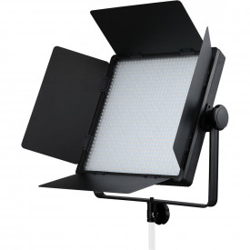 Lampa video Godox LED 1000D MKII Daylight cu DMX
