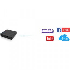 Magewell Ultra Stream HDMI - Encoder video
