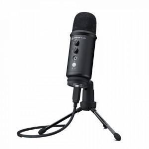 Mirfak TU1 Kit Microfon USB Podcast