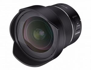 Obiectiv foto Samyang AF 14mm f/2.8 Canon RF