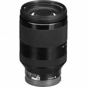 Obiectiv foto Sony FE 24-240mm f/3.5-6.3 OSS