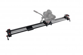 Slider iFootage Carbon Fiber Shark S1 (Bundle)