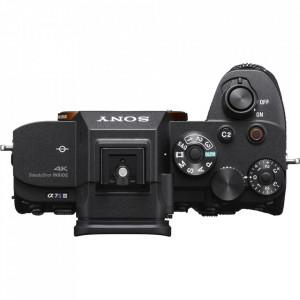 Sony Alpha a7S III Camera Digitala Mirrorless (body)