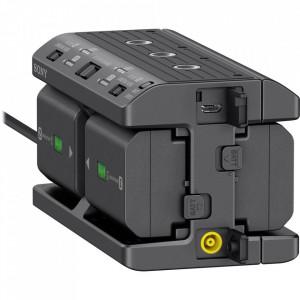 Sony NPA-MQZ1K Adaptor pentru acumulatori