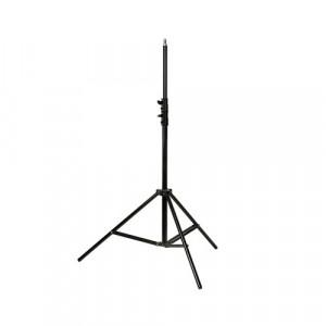 Godox 303 Stativi lumini - Inaltime maxima 260cm
