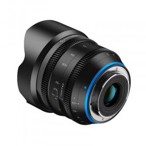 Obiectiv cinema Irix 11mm T4.3 montura Sony E (metric)