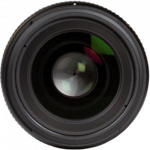 Obiectiv foto Nikon 35mm f/1.4G AF-S NIKKOR