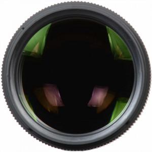 Obiectiv foto Sigma 135mm f/1.8 DG HSM Art pentru Canon