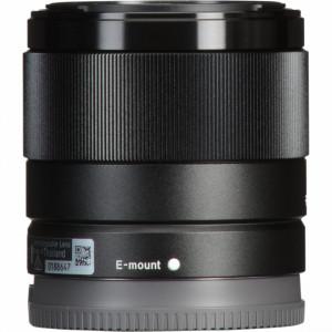 Obiectiv foto Sony FE 28mm f/2