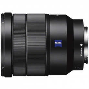 Obiectiv foto Sony Vario-Tessar T* FE 16-35mm f/4 ZA OSS