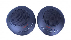 Sistem audio videoconferinta HUDDLEPOD AIR2 DUO