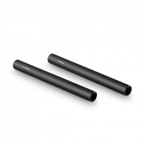 SmallRig 1050 Tija 15 mm (M12 15 cm) 6 inch
