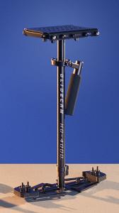 Stabilizator Glidecam HD-4000 (GLHD4)