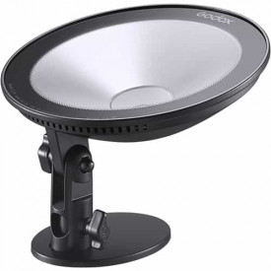 Lumina ambientala LED Godox CL10